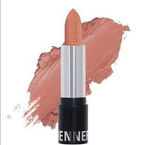 Kylie Cosmetics Nova Matte Lipstick 💄